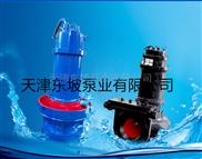 潜水轴流泵品牌
