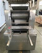 上海全自动桃酥机 高产量桃酥饼干机厂家