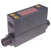 MF4008-50-08-CV-A氣體流量計微小型