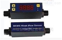 MF4008-R-CV-A傳感器氣體流量計