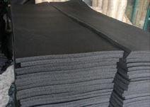 阜新厂家实验证明橡塑保温板优越性能