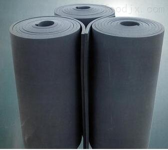 彩色铝箔橡塑保温板厂家疯狂特价
