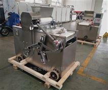 出口曲奇糕点机械 多款式曲奇机 单色饼干机