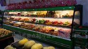 哪里有卖水果保鲜柜的,蔬菜水果冷藏展示柜