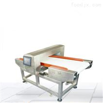 數字式小型食品金屬檢測機