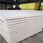 滁州高密度外墙水泥基匀质板价格报价