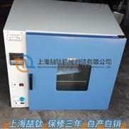 专业制造生产DHG-9070电热鼓风干燥箱