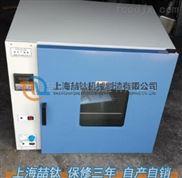 控温保护DHG-9075A电热鼓风干燥箱