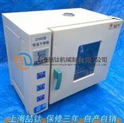上海批发101-4A电热鼓风干燥箱