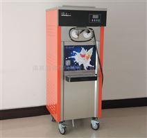 南京哪里有卖冰淇淋机