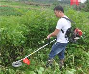 新款锄草微型松土机 保养常识
