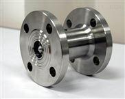 LWGY-50/DN50涡轮流量计-液体涡轮传感器