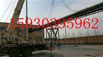 悬挂输送机食品架高皮带流水线