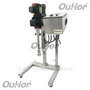 A60-中式厂家供应混合高剪切均质机实验室分散机