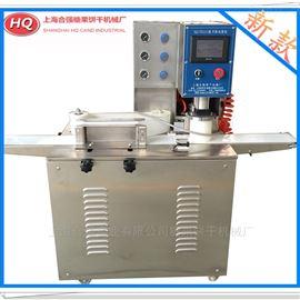 18000合強供應HQ-YBJ200打餅機(采用電腦控制,調節準確、操作簡單)