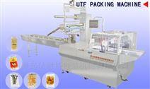 面条多功能食品包装机