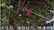 自动浅旋耕松土机 果园割草机型号