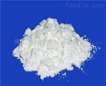 食品添加剂麦芽糖醇