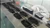 全自动连续气调米饭面条封盒包装机