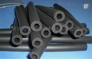橡塑保温管壳,管道保温材料