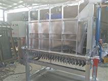 液压全自动猪专用打毛机厂家直销