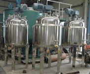 精釀啤酒生產線