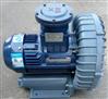 5.5KW输送气体专用防爆风机