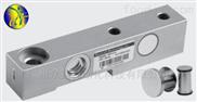SBT-500kg传感器,SBT-500kg价格