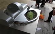 白菜包菜切碎机蔬菜叶菜切陷机德盈机械