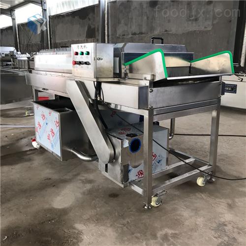 海产品清洗机贝类加工设备生产厂家价格