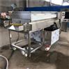青岛海蛎子清洗机 贝类清洗设备