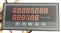 流量控制儀XSN/A-HL1T1K3B2VON