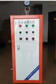 立式48KW不锈钢电加热蒸汽发生器