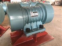 TZF-30仓壁振动器