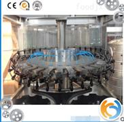 cp-12全自动洗瓶机