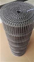 多功能不锈钢耐高温网带