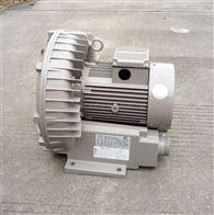 0.35KW原装台湾VFC300A-7w富士鼓风机