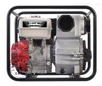 翰丝4寸泥浆泵HS40GX报价