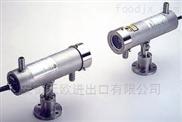天歐6.18BRINKMANN提升泵SFL650/450+805