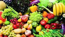 常熟水果冷库设计保鲜冷藏建造价格怎么计算