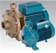 科沛达NM25/160AE单级卧式离心泵