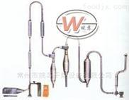 不锈钢碳酸钙强化气流干燥机