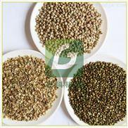 茶籽普洱茶籽剥壳机油菜籽脱皮机