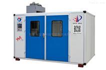 东莞蓝冠空气能木耳热泵烘干除湿一体机