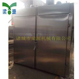 LY-500L不锈钢鱼豆腐蒸箱  豆干蒸汽蒸箱哪有卖的
