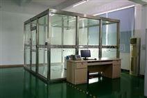 空气净化器环境测试舱