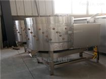 羊肚清洗机生产厂家