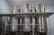 高价回收二手干红葡萄酒生产设备