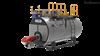 冷凝臥式蒸汽鍋爐
