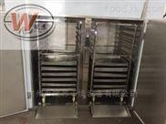 虾壳、蟹壳烘干机、 热风循环烘箱